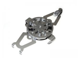 Metalholder MH3 スマホホルダー