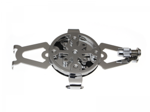 Metalholder MH3