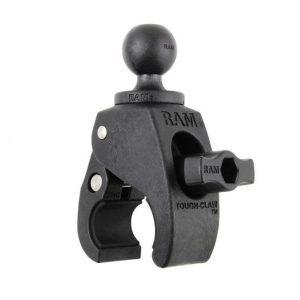 25mmボール タフクランプ スモール ベース